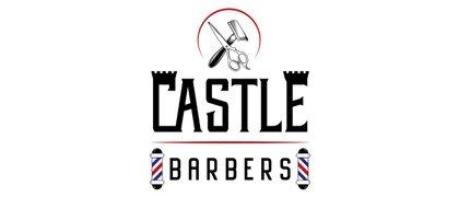 Castle Barbers