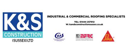 K&S Construction