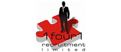 1Four1 Recruitment