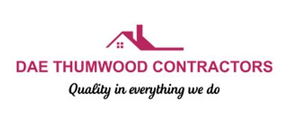 Dae Thumwood Contractors