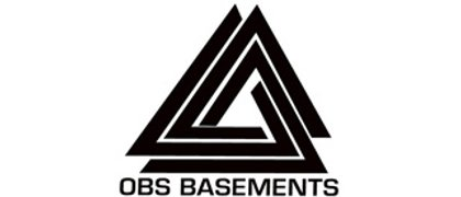 OBS Basements Ltd