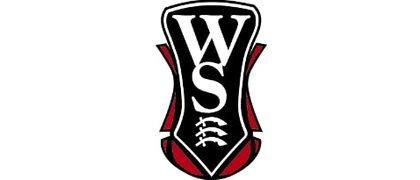 Warsop Cricket Coaching