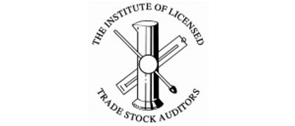 The Institute of Licensed Trade Stock Auditors