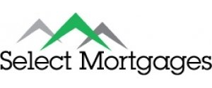 Select mortgages