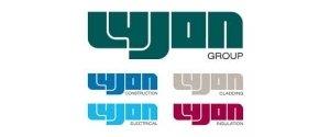 Lyjon Ltd
