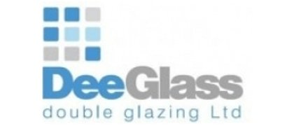 Dee Glass Ltd