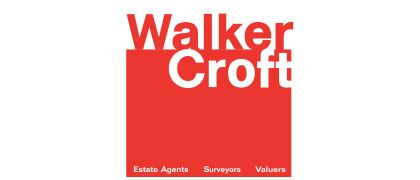 Walker Croft