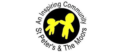 St Peters and The Moors Big Local