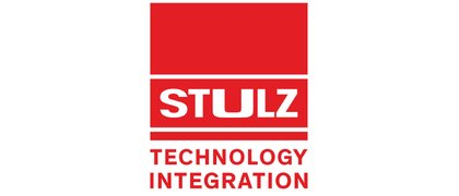 Stulz Technology Integration