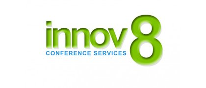 innov8 Conference Services
