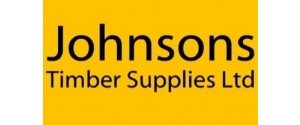 Johnsons Timber Supplies