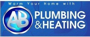 AB Plumbing & Heating