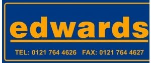 Edwards Bathroom & Plumbing