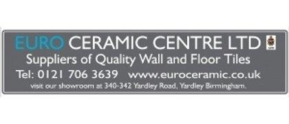 Euro Ceramic Ltd