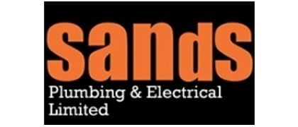 Sands Plumbing & Electrical Ltd