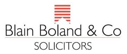 Blain Boland & Co