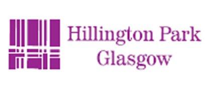 Hillington Park