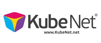 KubeNet