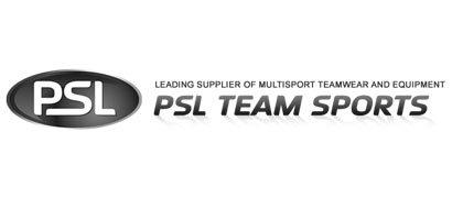 PSL Sports