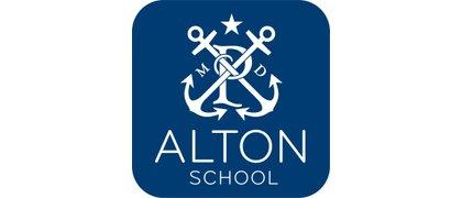 Alton School