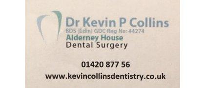 Kevin Collins Dentistry