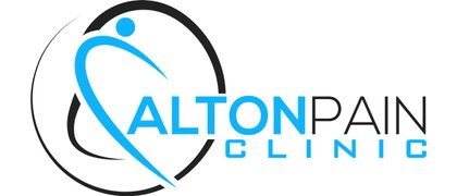 Alton Pain Clinic