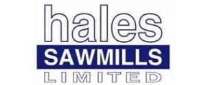 Hales Sawmills