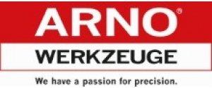 Arno Werkzeuge
