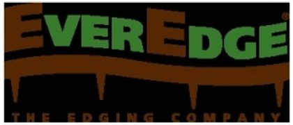 Everedge - The Edging Company