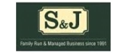 S and J Estate agents
