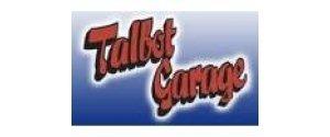 Talbot Garage Ltd