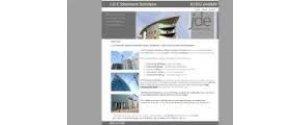 JDE Steel Fabrication