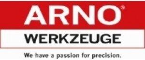 Arno Werkzuege