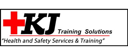 KJ Training Solutions