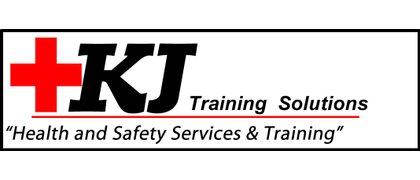 KJ Training Solutions
