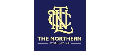 The Northern Lawn Tennis Club