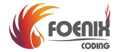 Foenix Coding