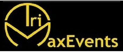 Trimax Events