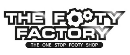 Footy Factory