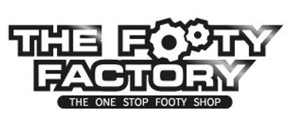 Footy Factory