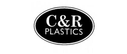 C & R Plastics