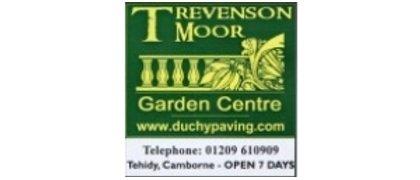 Trevenson Moor Garden Centre