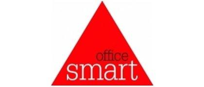 Office SMART