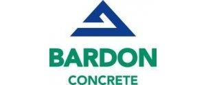 Bardon Concrete
