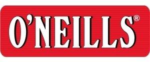 O'Neill's International Sportswear