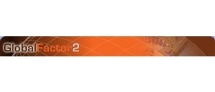 Global Factor 2