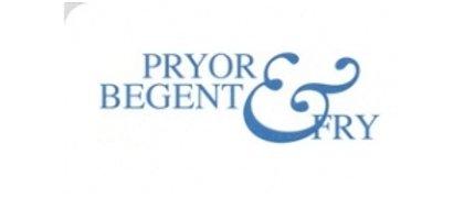 Pryor, Begent & Fry