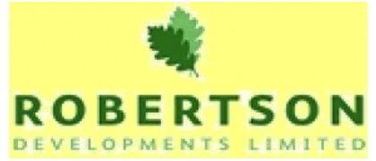 Robertson Developments