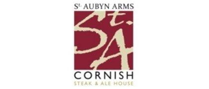 St Aubyn Arms