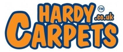 Hardy Carpets